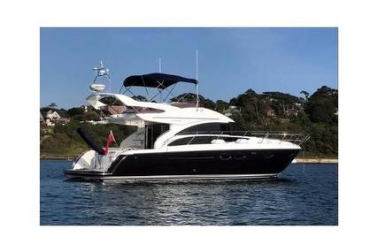Princess 42 for sale in Portugal for £349,950