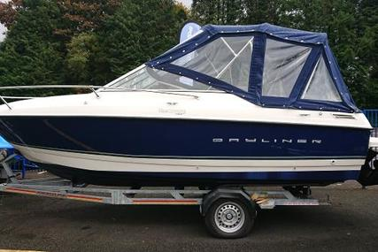 Bayliner 192 Cuddy for sale in United Kingdom for £17,995