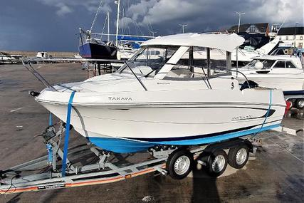 Beneteau Antares 5.80 for sale in United Kingdom for £23,500