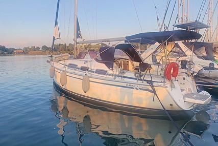 Bavaria Yachts 31 for sale in Greece for €45,000 (£39,979)