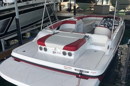 Bayliner 217 SD for sale in United States of America for $28,400 (£22,802)
