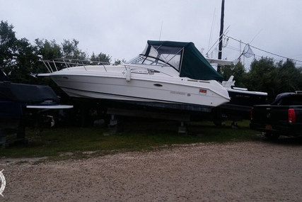 Rinker Fiesta V 280 for sale in United States of America for $14,750 (£11,651)