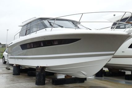 Jeanneau NC 11 for sale in United Kingdom for £156,500 ($204,984)