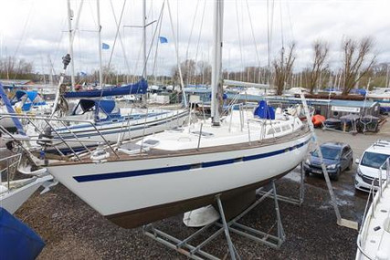 Taswell TASWEL 43 for sale in United Kingdom for £95,000