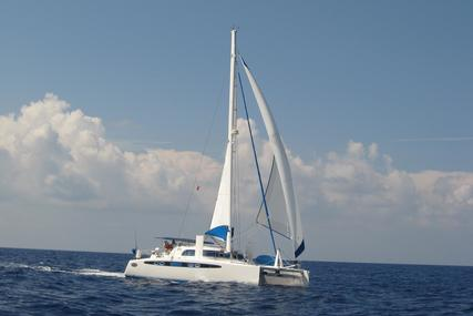 Dolphin 430 for sale in United States of America for $329,000 (£266,522)
