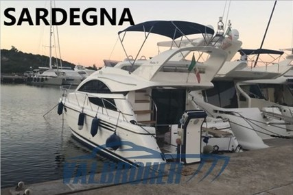 Fairline Phantom 40 for sale in Italy for €179,000 (£162,665)