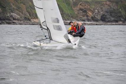 Phileas Boats Open 5.70 for sale in United Kingdom for £7,995 ($11,305)