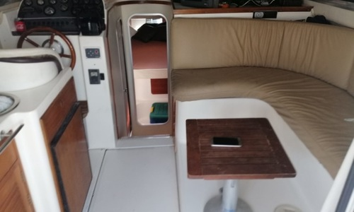 Image of Rodman 900 for sale in Spain for €36,500 (£33,266) Torrevieja, Spain