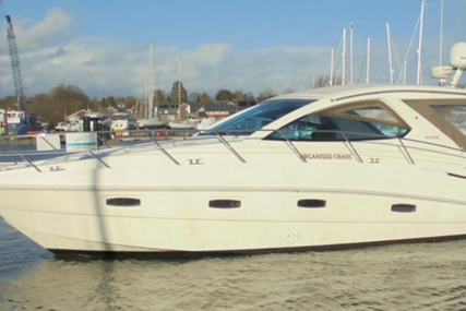 Sealine SC38 for sale in United Kingdom for £129,950