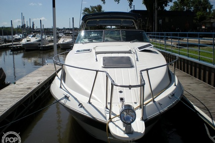 Starfire 325 Westport for sale in United States of America for $17,650 (£14,003)