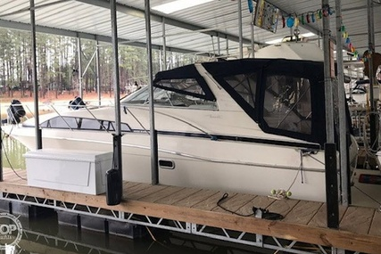 Bayliner 3255 Avanti Express for sale in United States of America for $29,000 (£23,801)