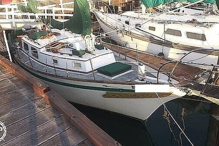 Mariner 32 for sale in United States of America for $20,000 (£16,133)