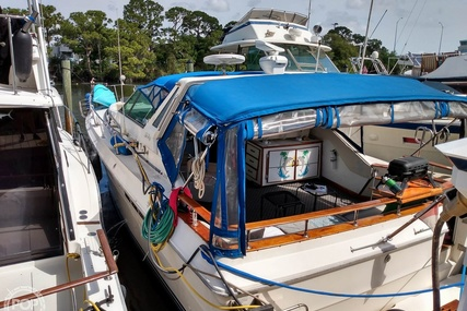 Sea Ray 390 Express for sale in United States of America for $25,900 (£21,256)