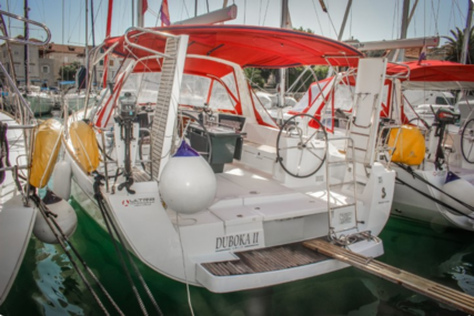 Beneteau Oceanis 41 for sale in  for €79,000 (£69,428)