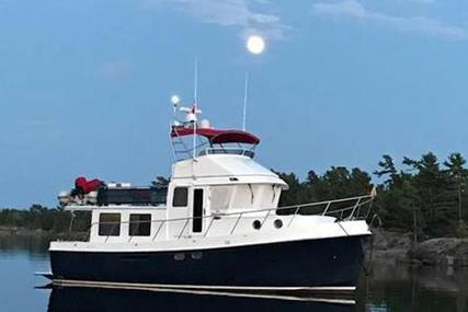 American Tug 41 Flybridge Trawler for sale in United States of America for $545,000 (£416,094)