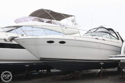Sea Ray 380 Sundancer for sale in United States of America for $81,900 (£65,757)