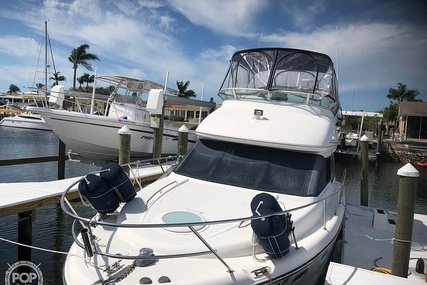 Bayliner 36 for sale in United States of America for $83,400 (£66,806)