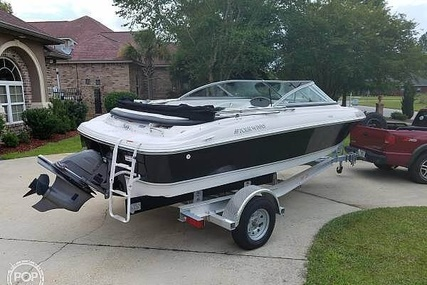 Four Winns Horizon 180 for sale in United States of America for $17,250 (£14,080)