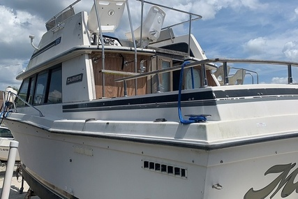 Carver Yachts 25 for sale in United States of America for $15,250 (£12,308)