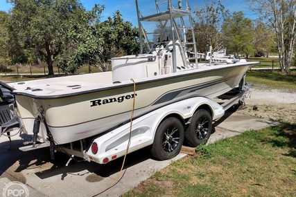 Ranger Boats 2300 BAYRANGER for sale in United States of America for $42,000 (£32,517)