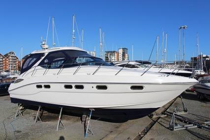 Sealine S43 for sale in United Kingdom for £134,950