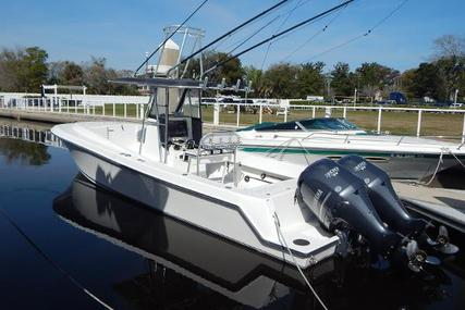 Contender 31 Cuddy for sale in United States of America for $109,900 (£86,274)