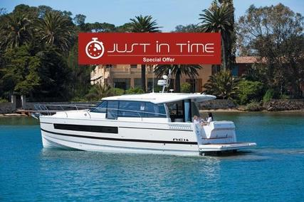Jeanneau NC 14 for sale in United Kingdom for £419,950
