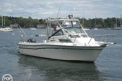 Grady-White Offshore 240 for sale in United States of America for $17,745 (£14,322)