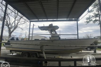 Leblanc Boat Works 31 for sale in United States of America for $66,700 (£52,842)
