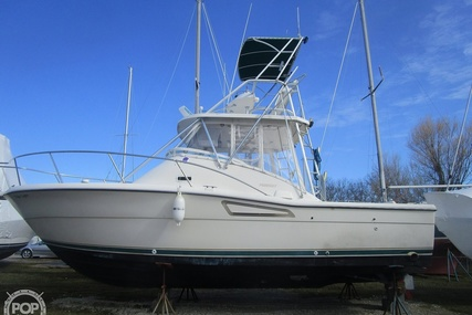 Pursuit OS 3000 Offshore for sale in United States of America for $33,900 (£27,254)