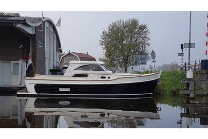 Newport Bass HT for charter in Netherlands from €1,360 / week