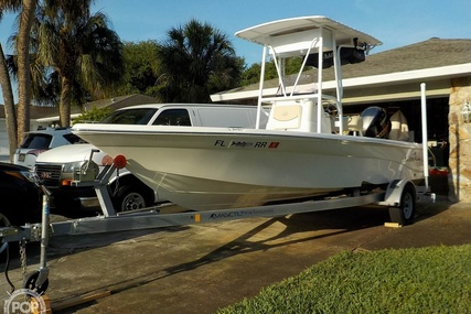 NauticStar 2140 Sport Bay for sale in United States of America for $37,700 (£30,269)