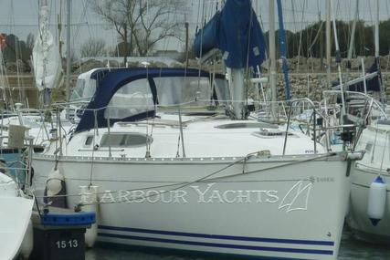 Jeanneau Sun Odyssey 32.2 for sale in United Kingdom for £29,950