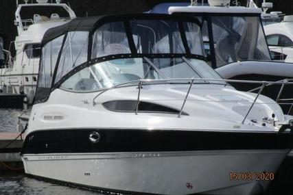 Bayliner Ciera 245 for sale in United Kingdom for £31,000