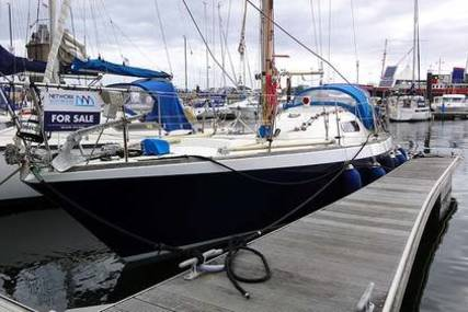 Sparkman & Stephens S&S 30 for sale in United Kingdom for £13,995