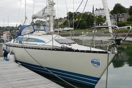 X yacht 372 for sale in Ireland for €29,000 (£26,263)