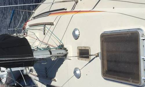 Image of Beneteau First 30 for sale in Ireland for €13,000 (£11,750) Mid Shannon, Ireland