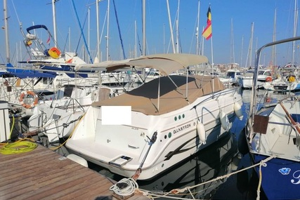 Glastron GS 279 for sale in Spain for €39,950 (£35,809)