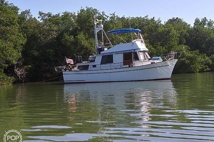 Trader 34 DC for sale in United States of America for $28,900 (£23,051)