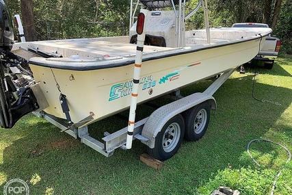 Carolina Skiff V2380 for sale in United States of America for $32,800 (£25,432)