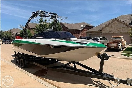 Malibu 24 LSV Wavesetter for sale in United States of America for $48,900 (£39,387)