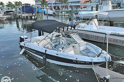 Bayliner 184 Bowrider for sale in United States of America for $13,500 (£10,874)