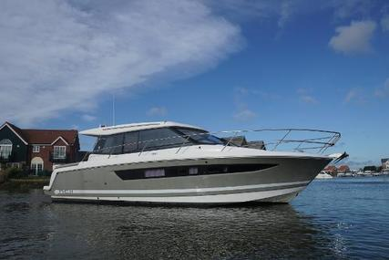 Jeanneau NC 11 NC11 for sale in United Kingdom for £139,950