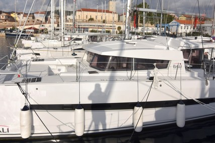 Bali Catamarans 4.1 for sale in Croatia for €395,000 (£361,920)