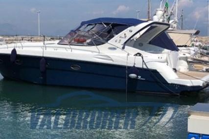 Innovazioni E Progetti Mira 43 for sale in Italy for €130,000 (£117,107)