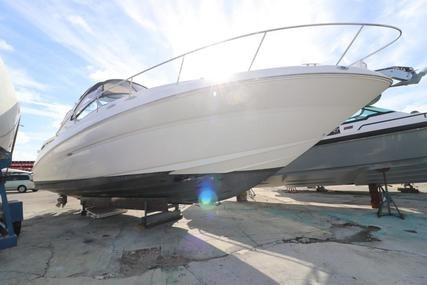 Sea Ray 320 Sundancer for sale in United States of America for $58,900 (£47,353)