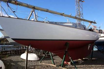 Tyler Boat Co. Invicta 26 for sale in United Kingdom for £5,995