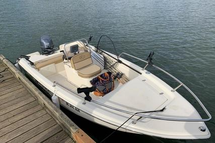 Scout 151 Sportfish for sale in United States of America for $15,750 (£12,704)