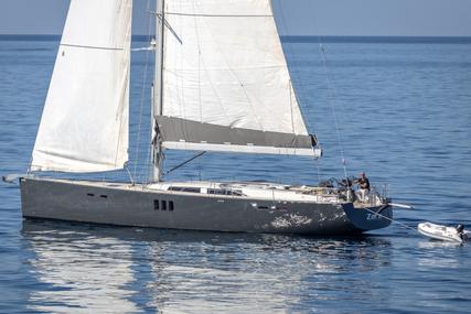 Hanse HANSE 630 for charter in Croatia from €4,250 / week