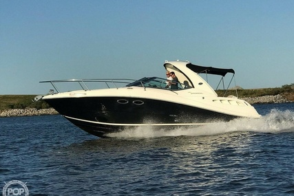 Sea Ray 290 Sundancer for sale in United States of America for $88,900 (£71,377)